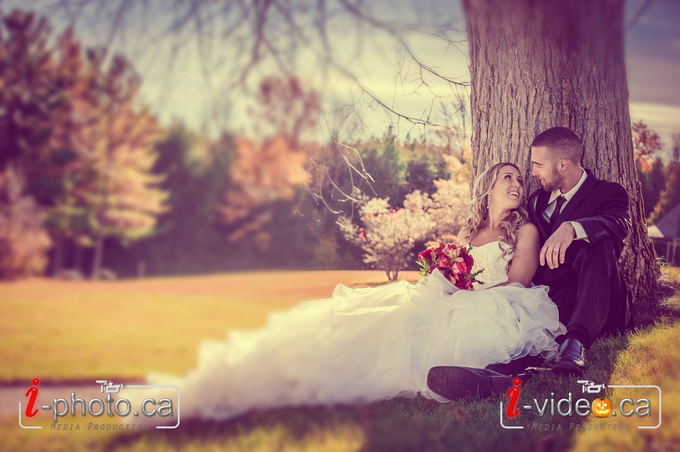 Follow us on Instagram - ivideoca by i-video Cinema & Photography - 001