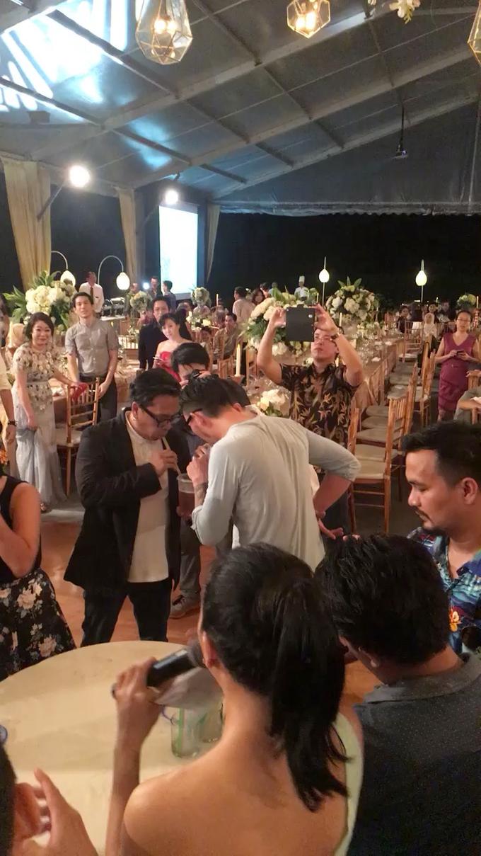 Jack & Belinda Wedding 26.11.16 by MOSCATO MOMENTS EVENTS - 021