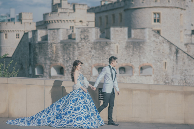 There Is Always Someone's Little Fairy Tale by HOUSE OF PHOTOGRAPHERS - 033