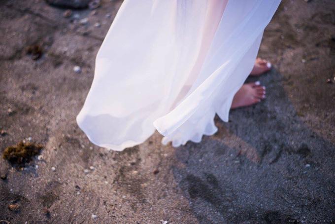 Kokoy Afable Wedding Photography  Vendor Fotografi di