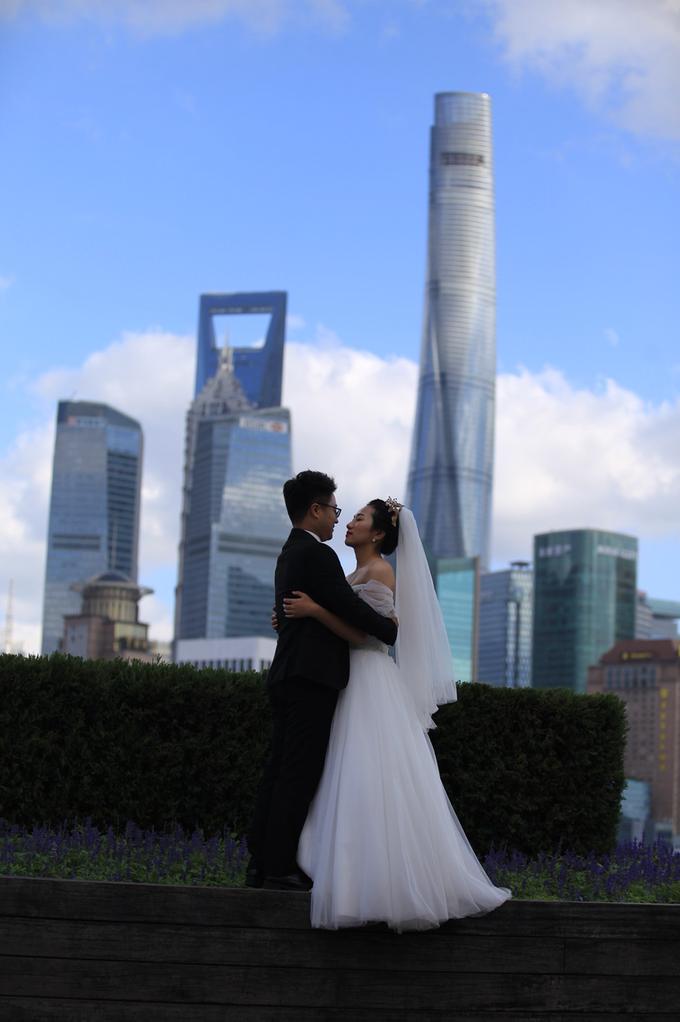 Wedding worldwide by wowow.photo - 017
