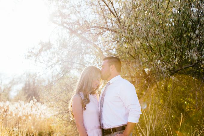 Wedding  by Sugar Rush Photo + Video - 014
