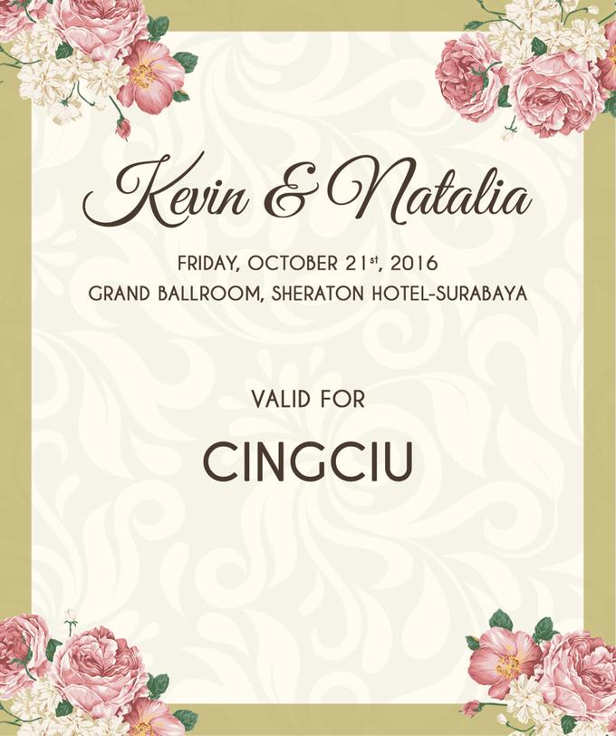 Kevin and natalia wedding invitation by blumento cards add to board kevin and natalia wedding invitation by blumento cards 006 stopboris Image collections