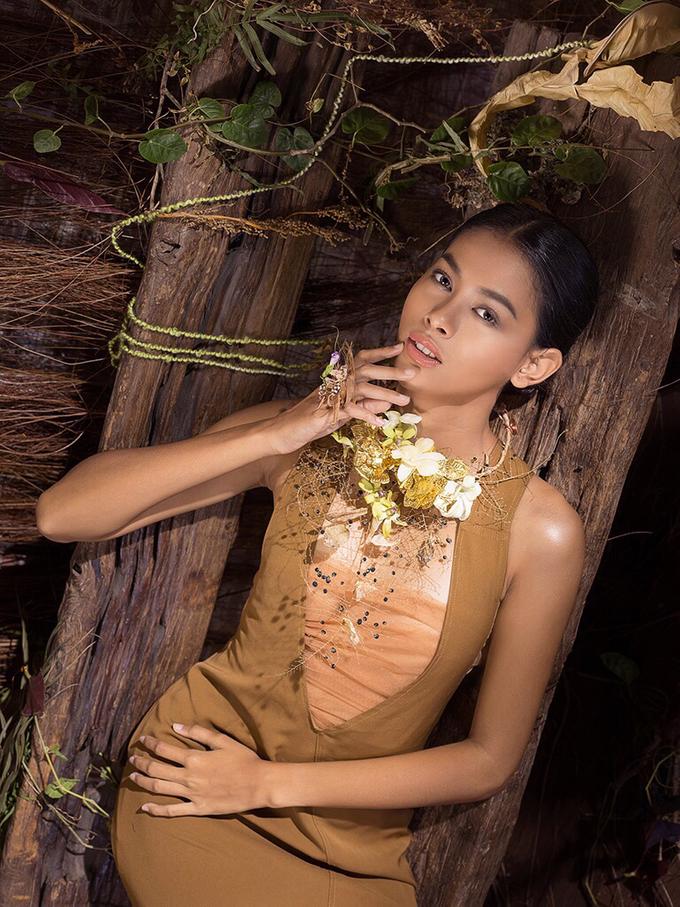 Makeup For Magazine  by Noveo Alexander Professional Makeup Artist - 008