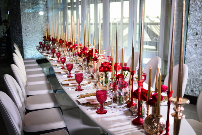 Red on winter. Y&M wedding by WeDoAgency - 012
