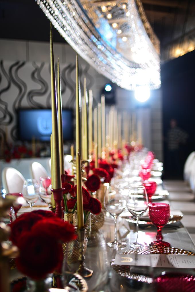 Red on winter. Y&M wedding by WeDoAgency - 002