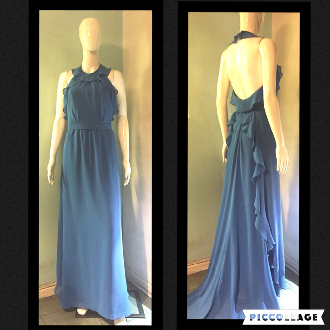 Gowns by Stylistique.com - 016