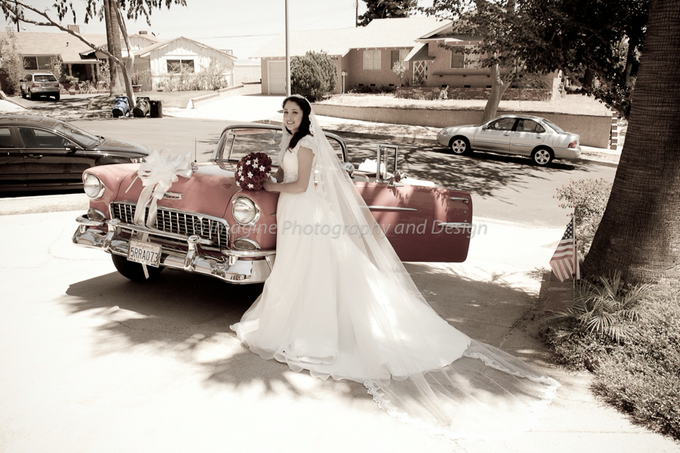 My photography by Imagine Photography & Design - 009