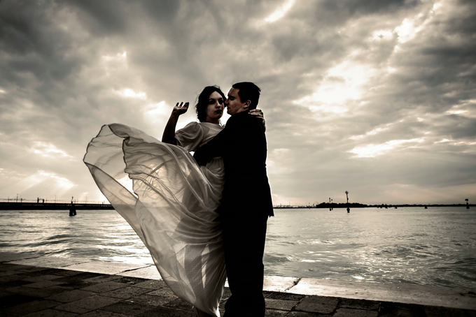 Venice wedding by Pennisi photoArtist - 006