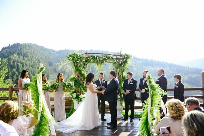 Wedding  by Sugar Rush Photo + Video - 040