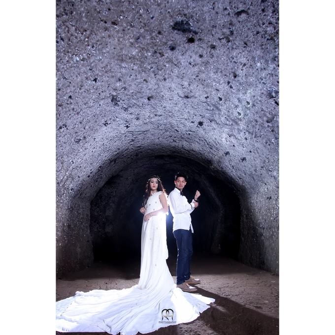 Prewedding mey & yusan  by RQ Photography - 008