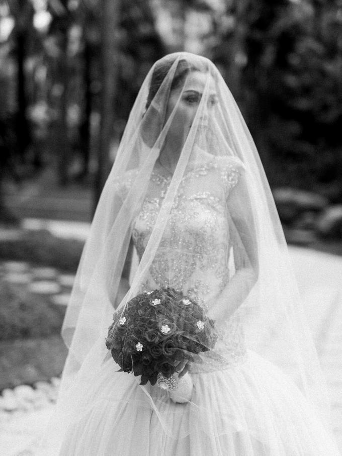 Adrian & Ehms Wedding by Bride Idea - 012
