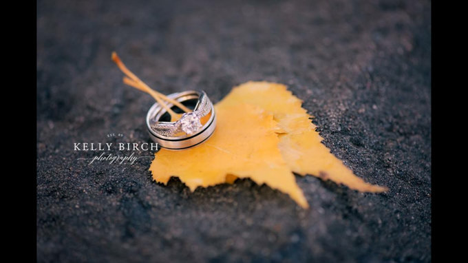 Highlight Gallery 2015 by Kelly Birch Photography - 027