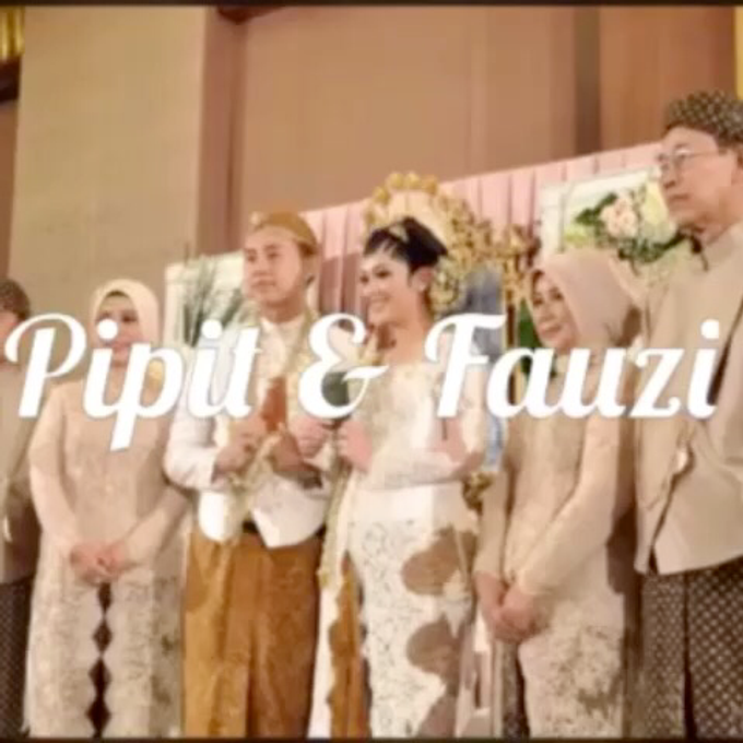 My dreams come true by sisi wedding consultant planner add to board my dreams come true by sisi wedding consultant planner 001 junglespirit Image collections