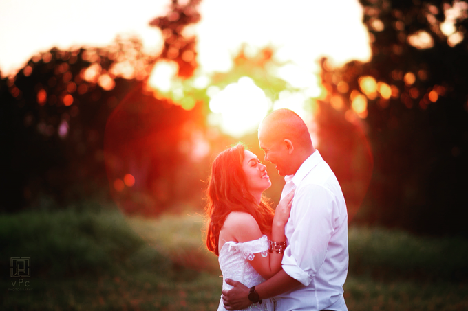Robin & Anna - Engagement Session by VPC Photography - 002