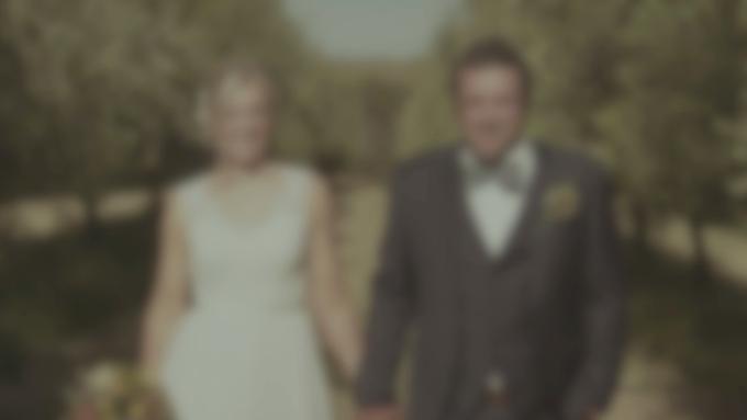 Abiah & Jarrod Highlights Video by LoveStory Films - 001