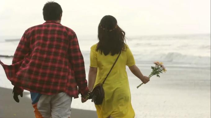 Nanda and Gunggek wedding by AeroMAN PV - 008