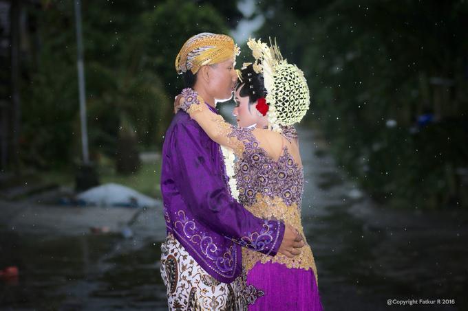 Wedding consep by Fatkur Photography - 024