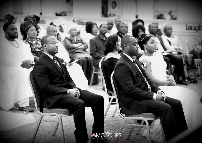 Weddings by Amcclips - 021
