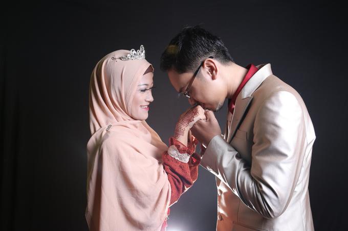 Wedding consep by Fatkur Photography - 020