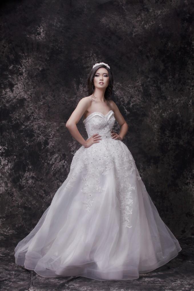 Rent dress by MVbyMarsheillaVeronica - 024