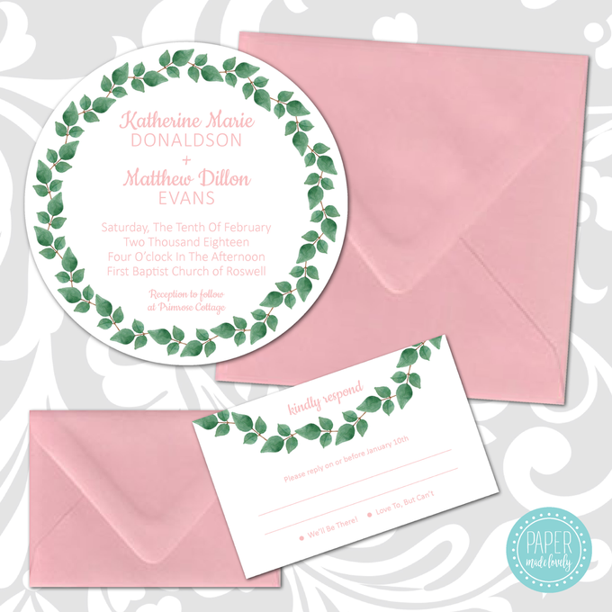 Invitations01 by Paper Made Lovely - 006