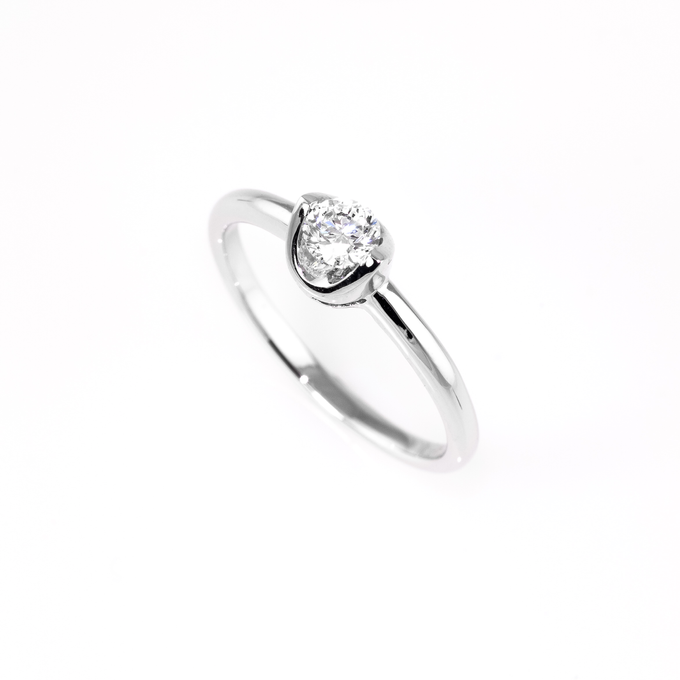 Designer Diamond Jewellery by Starfire  by Starfire Diamonds - 005