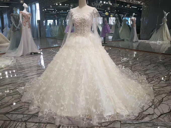sales by weddingdressonline store - 038