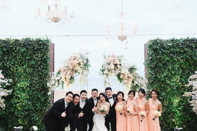 Celebrating ADIPUTRA ∞ DAISY by HOUSE OF PHOTOGRAPHERS - 020