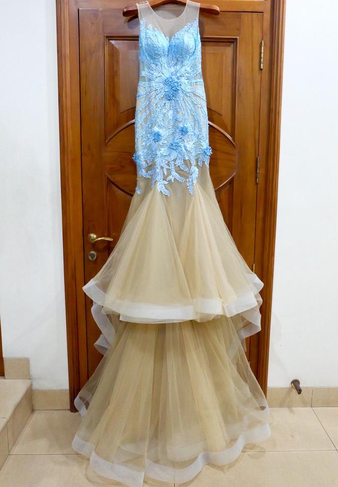 Custom made gown by MVbyMarsheillaVeronica - 018