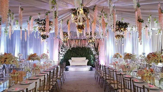Event Styling by Bride Idea - 011