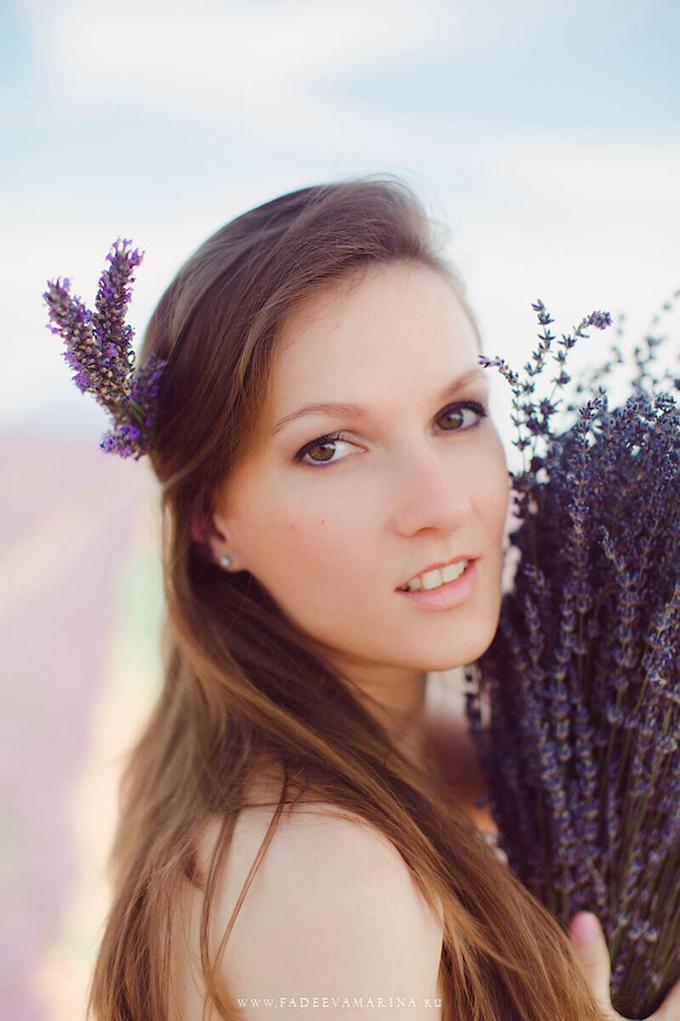 Provence Fashion Story by Marina Fadeeva Photography - 011
