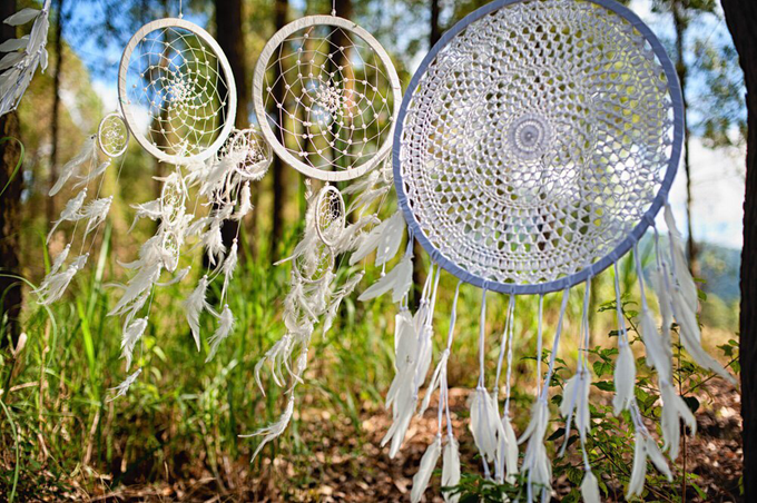 Pre-wedding Photoshoot Sam & Yona by peeheepee - 001