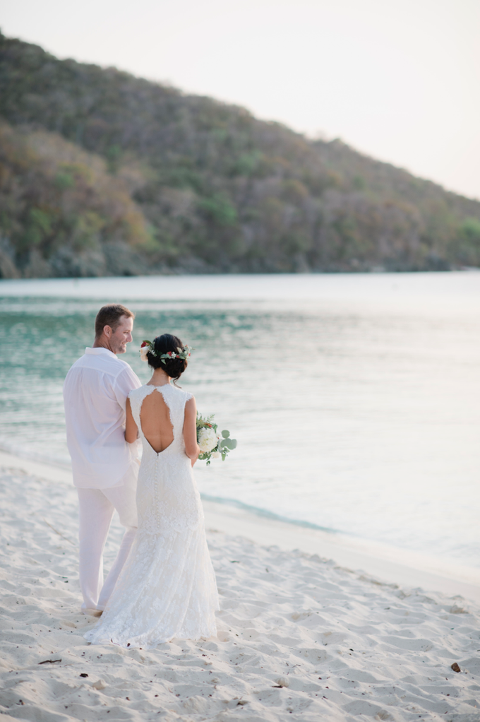Caribbean Weddings by Island Style Weddings - 002