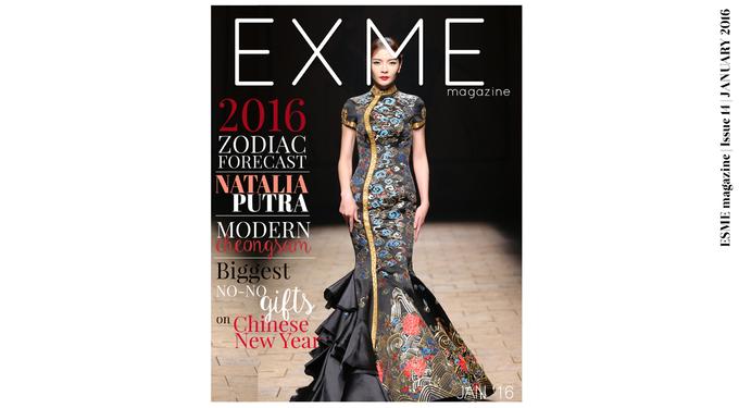 Exme magz by Exme Gallery - 001