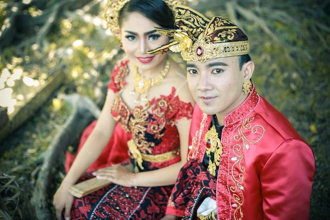 Prewedding Bali concept by Imagine Photography & Design - 003