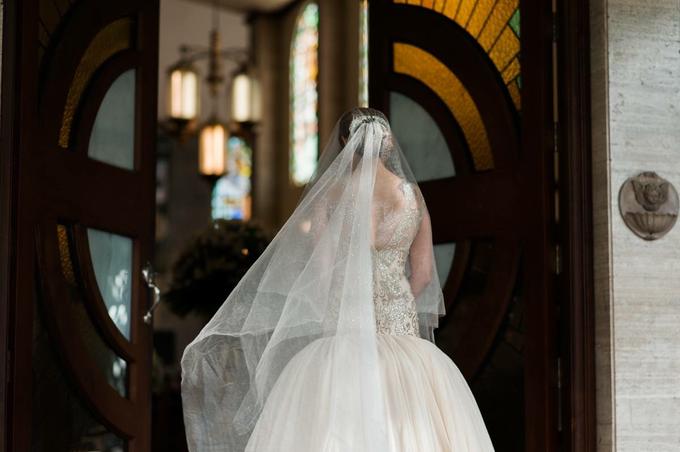 Adrian & Ehms Wedding by Bride Idea - 011