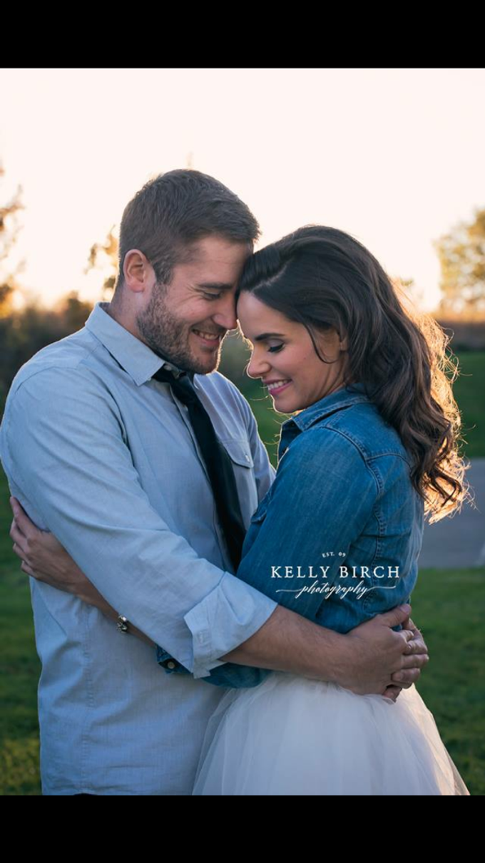 Highlight Gallery 2015 by Kelly Birch Photography - 036