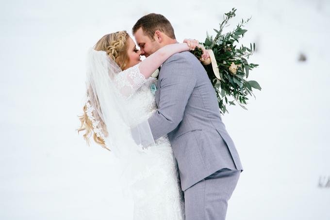 Wedding  by Sugar Rush Photo + Video - 048