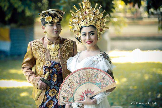 Prewedding Bali concept by Imagine Photography & Design - 006