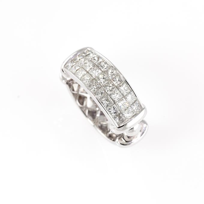 Designer Diamond Jewellery by Starfire  by Starfire Diamonds - 009