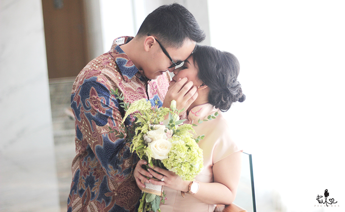 Amorita and Jonathan Sangjit day 05 Feb 2017 by PULSE PICTURES - 006