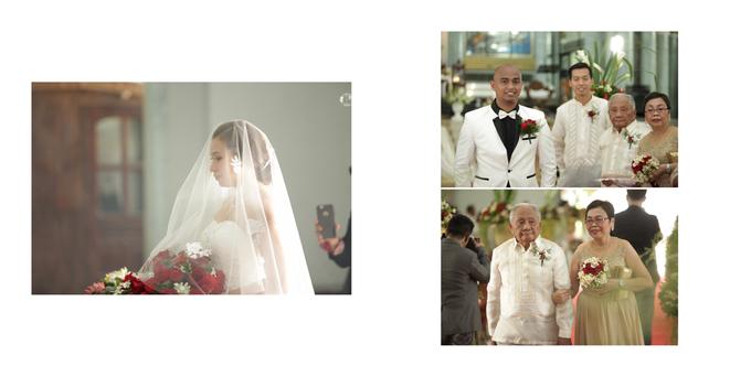 Philip & Karen | Wedding by VPC Photography - 018