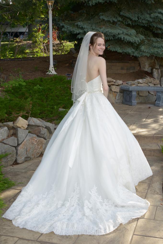 Untitled by AMK Wedding Photography - 003