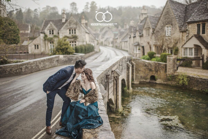 There Is Always Someone's Little Fairy Tale by HOUSE OF PHOTOGRAPHERS - 010