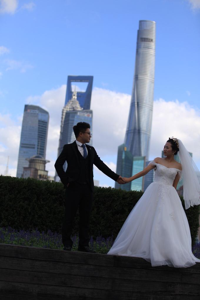 Wedding worldwide by wowow.photo - 016