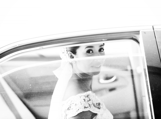 Our lovely brides by VPC Photography - 026