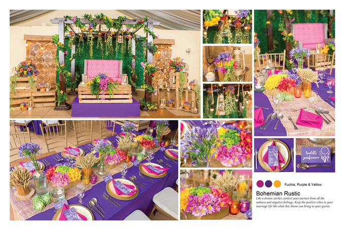 New Level 2 Designs by Hizon's Catering - 002