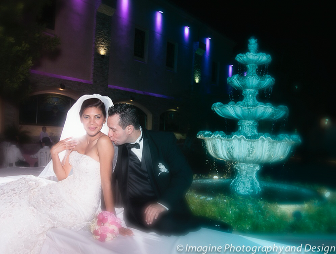 My photography by Imagine Photography & Design - 025