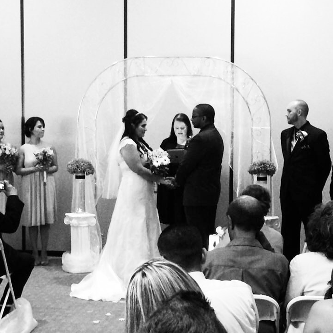 Weddings by Royal Enchantments - 002